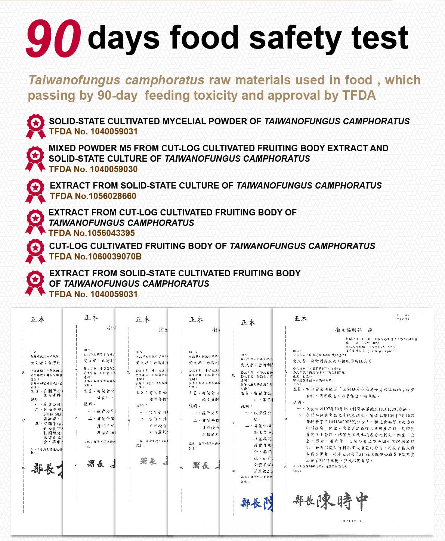 專業認證及安全保證-en_90 天安全測試及核備函