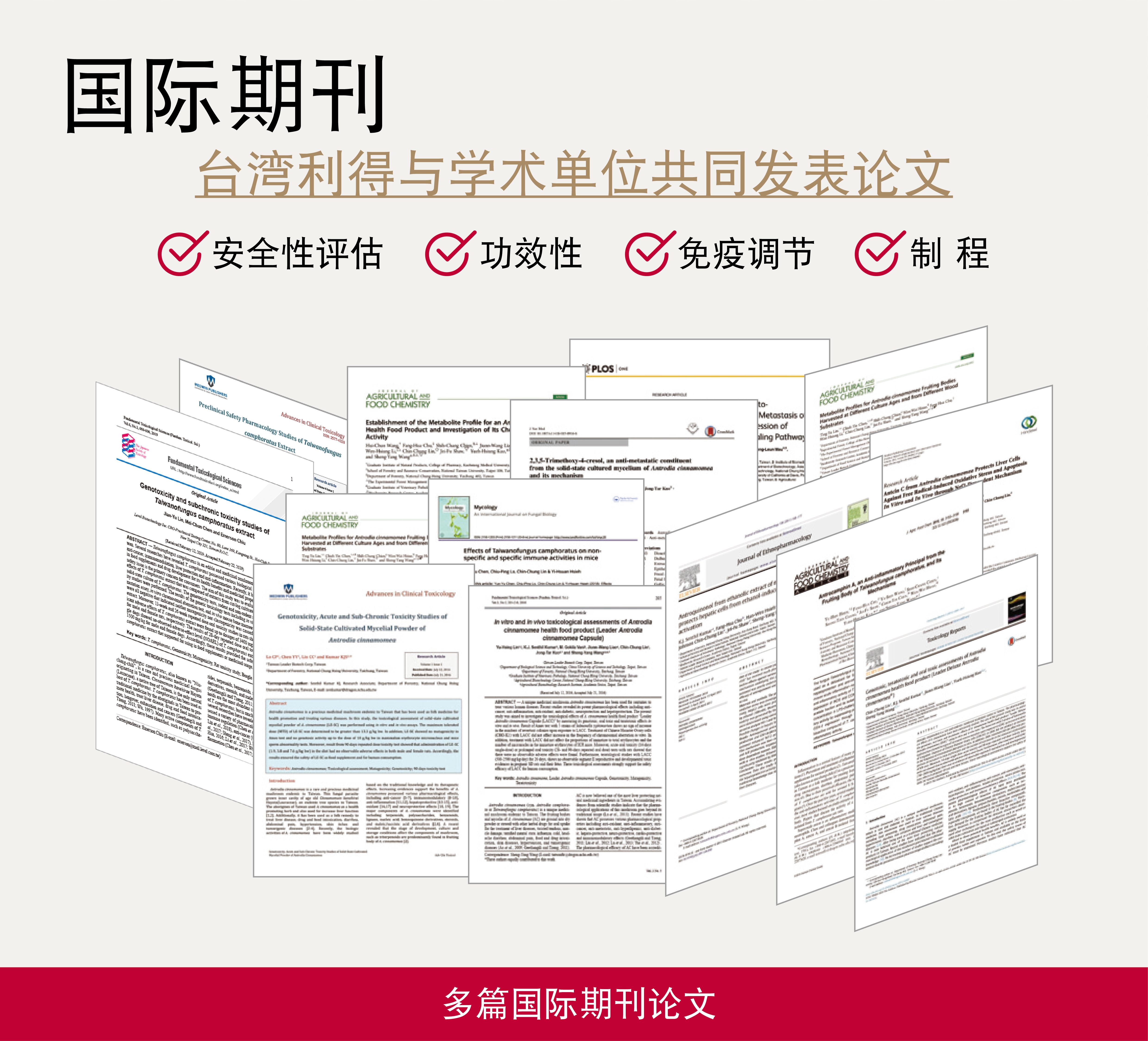 專利及期刊發表(更新)-簡0417_国际期刊