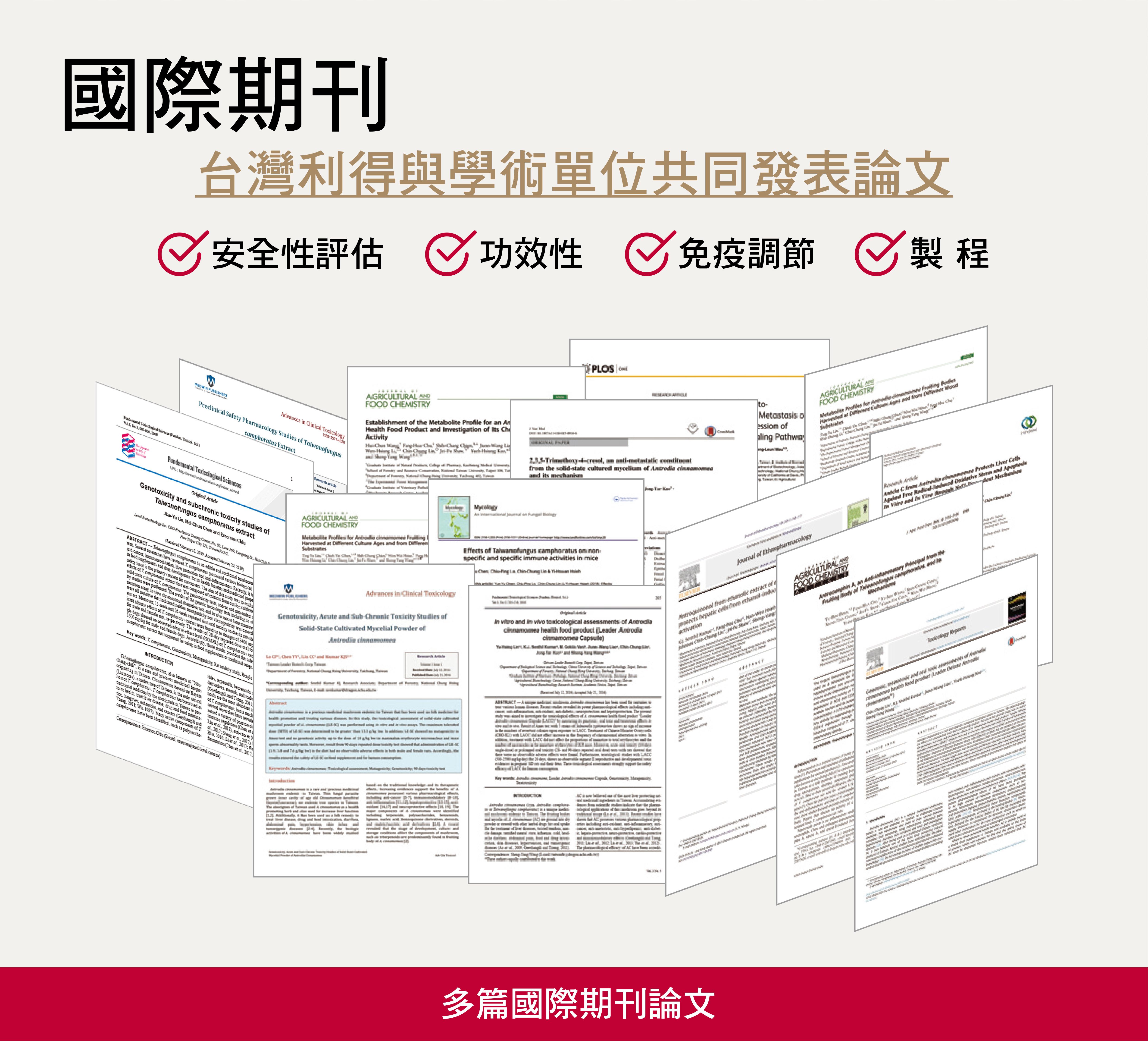 專利及期刊發表(更新)-0417_國際期刊