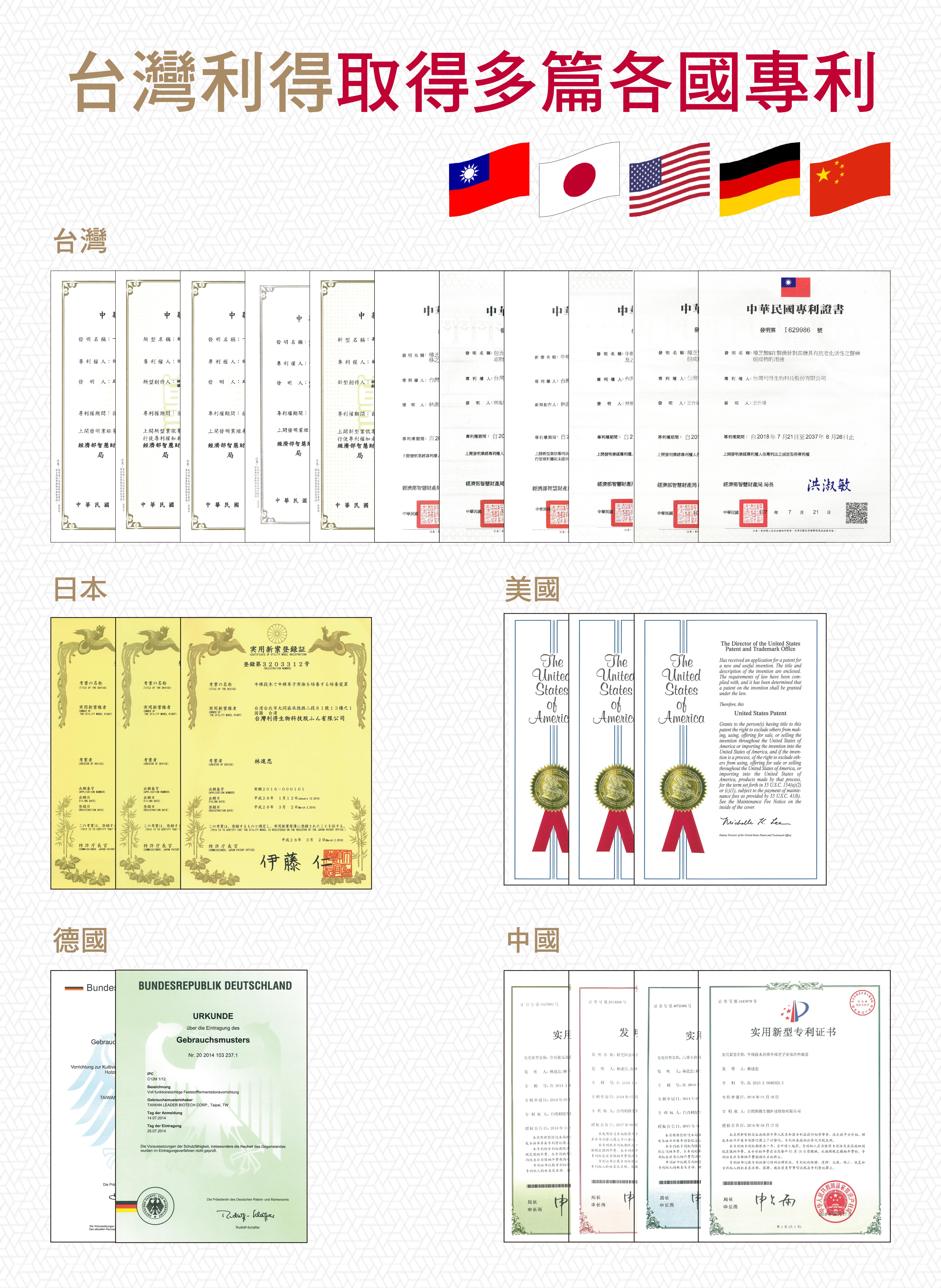 專利及期刊發表(更新)-0417_多國專利