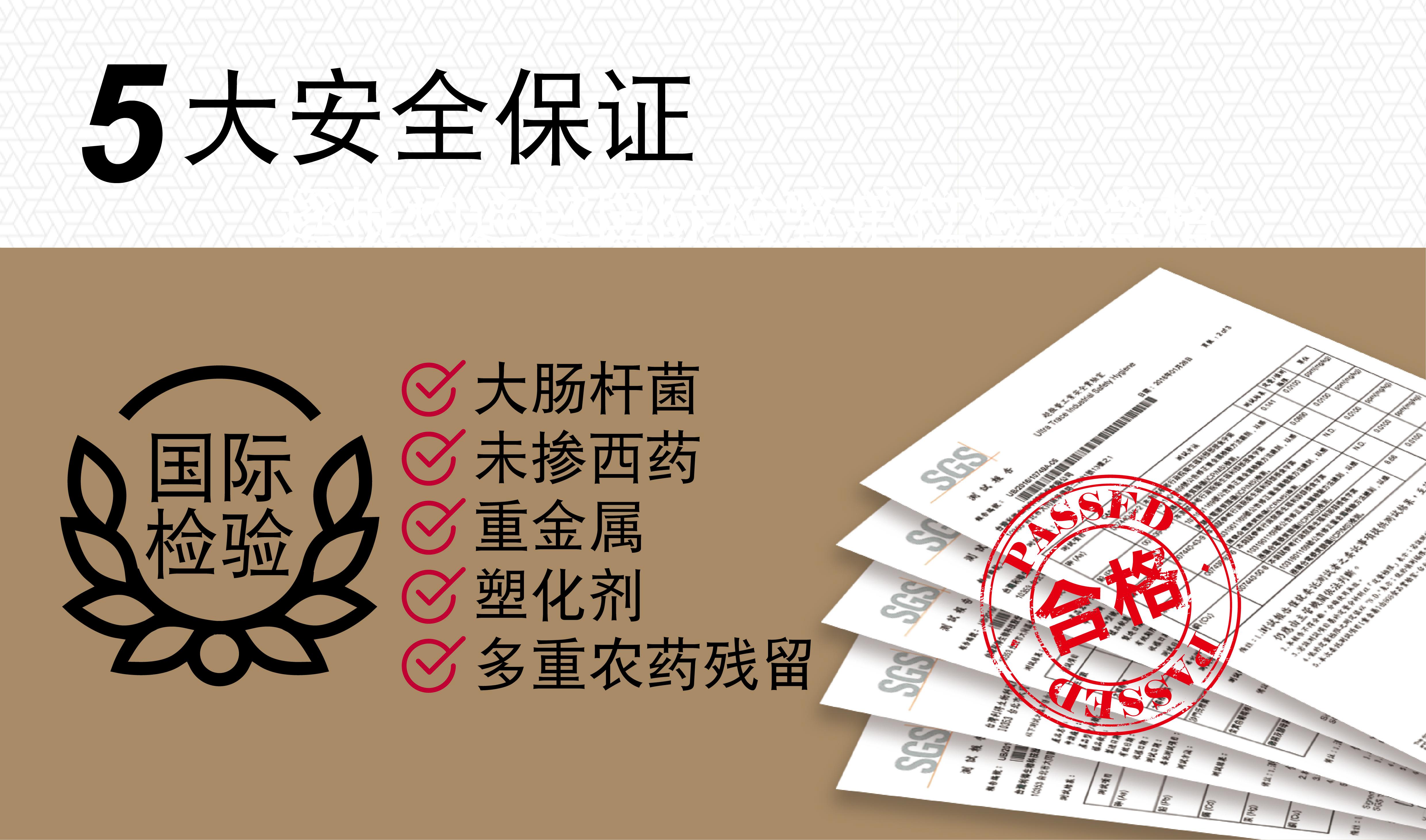 專業認證及安全保證(更新)-簡0417_5大安全保證