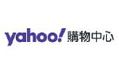 LOGO-奇摩(new)