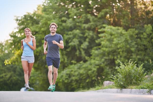 couple-training-morning_1098-3674